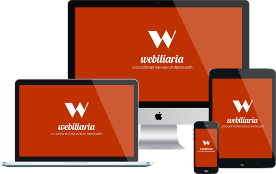 //webiliaria.com/wp-content/uploads/2016/03/feature-large-responsive-2.png